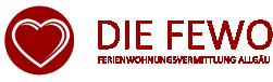 DIEFEWO Logo
